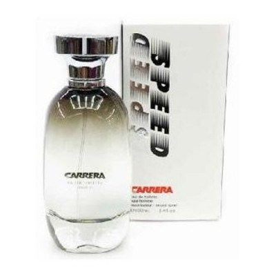 Carrera Speed Pour Homme For Men 100ml (EDT)