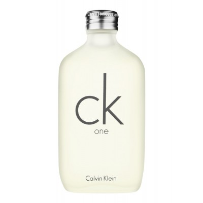 Calvin Klein CK One Unisex 100ml (EDT)