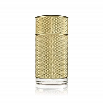 Alfred Dunhill Icon Absolute For Men 100ml (EDP)
