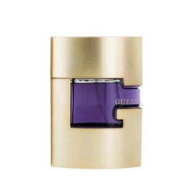 Guess Gold For Men 75ml (EDT)