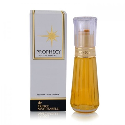 Prophecy Cologne Mist For Women 100ml (EDC)