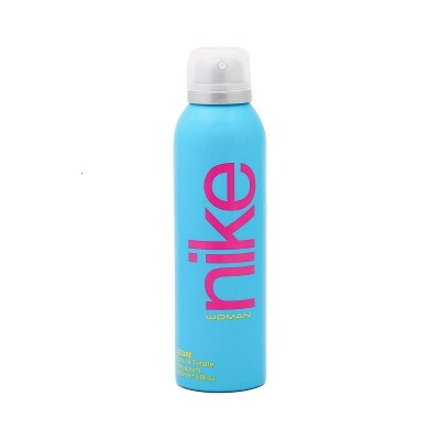 Nike Deodorant Azure For Women 200ml