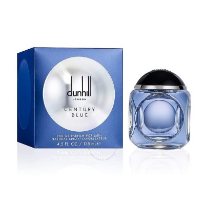Alfred Dunhill Century Blue For Men 135ml (EDP)