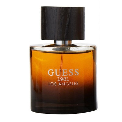 Guess 1981 Los Angeles For Men 100ml (EDT)