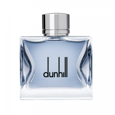 Alfred Dunhill London For Men 100ml (EDT)