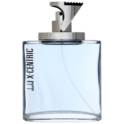 Dunhill London X-centric For Men 100ml (EDT)