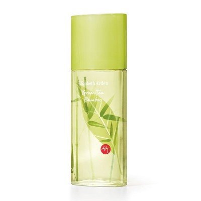 Elizabeth Arden Gree Tea Bamboo for Women 50ml (EDT)