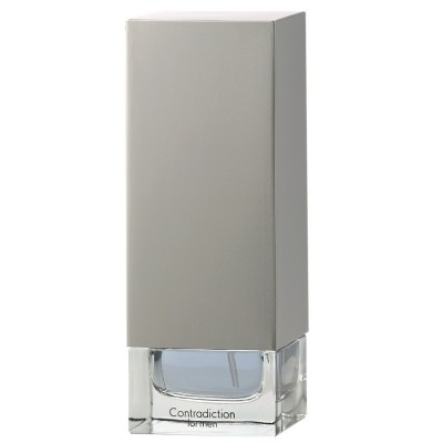 Calvin Klein Contradiction For Men 100ml (EDT)