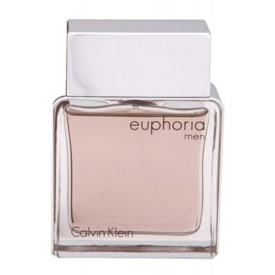Calvin Klein Euphoria For Men 50ml ( EDT)