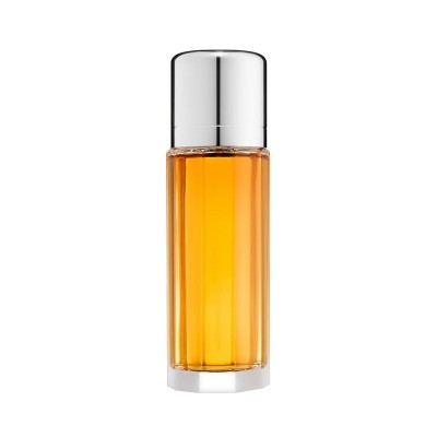 Calvin Klein Escape For Women 100ml (EDP)