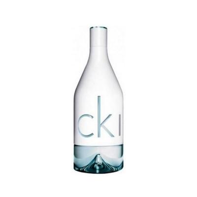Calvin Klein Ck In 2 U For Men 100ml (EDT)