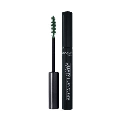 Arcancilmatic mascara Vert Jungle (502)