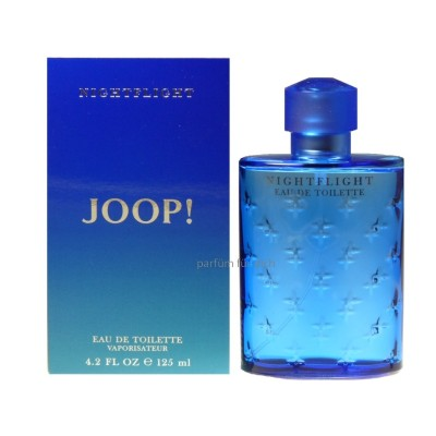 Joop Night Flight 125ml (EDT)