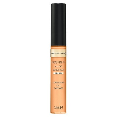 Max Factor Facefinity All Day Concealer 70 7.9ml