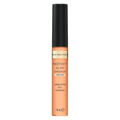 Max Factor Facefinity All Day Concealer 50 7.9ml