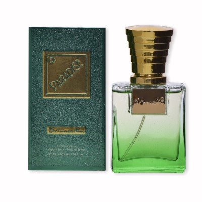 D'Martha Paradise for Women 30ml (EDP)