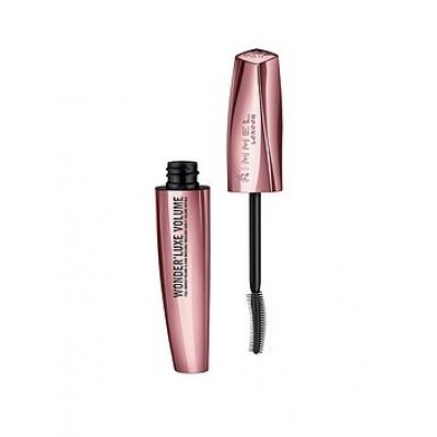 Rimmel London Wonder'Luxe Volume Mascara