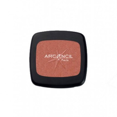 Arcancil Color Artist Eye Shadow Corail Nacre 722 (Nacre)