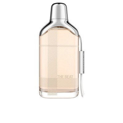 Burberry The Beat For Women 75ml (EDP)
