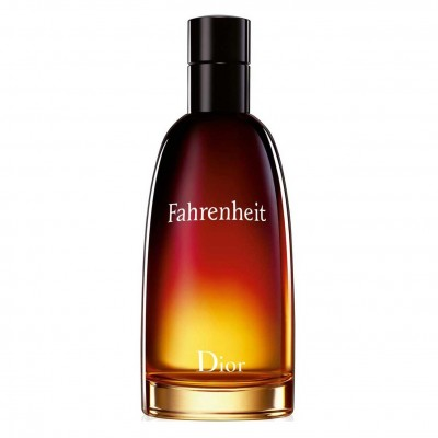 Christian Dior Fahrenheit For Men 50ml (EDT)
