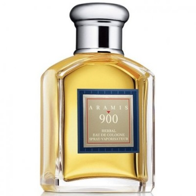 Aramis 900 For Men 100ml (EDC)