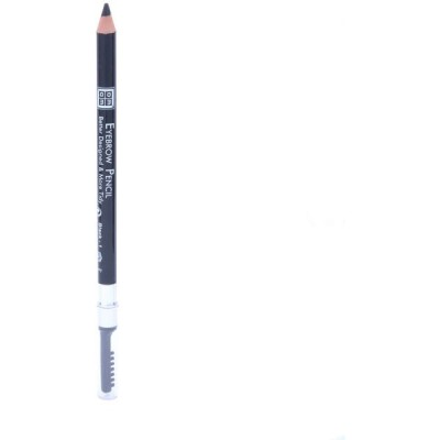 Dmgm Eyebrow Pencil Black