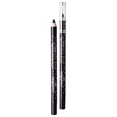 Diana Of London Shooting Star Eyeliner 06 Amazing Star