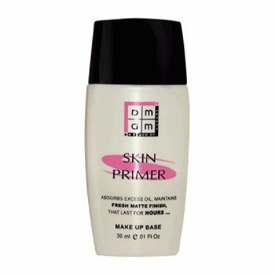 DMGM Skin Primer Make Up Base