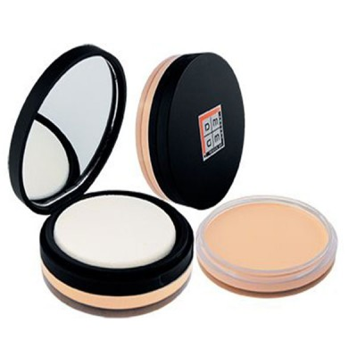DMGM Wonder Touch High Cover Foundation Sandy Beige 03