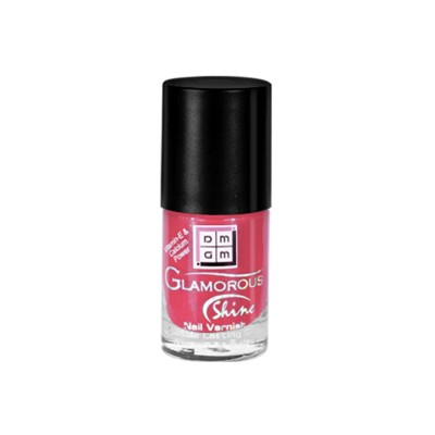 DMGM Glamorous Shine Nail Varnish Sweet Serrender