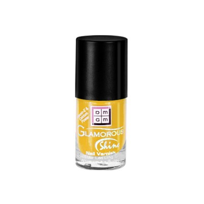 DMGM Glamorous Shine Nail Varnish Tender Care