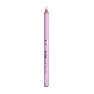 Dmgm Xpress Yourself Eyeliner Pencil 04 Pink