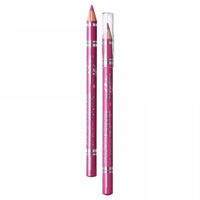 Diana Of London Absolute Moisture Lip Liner 06 Sweet Pea