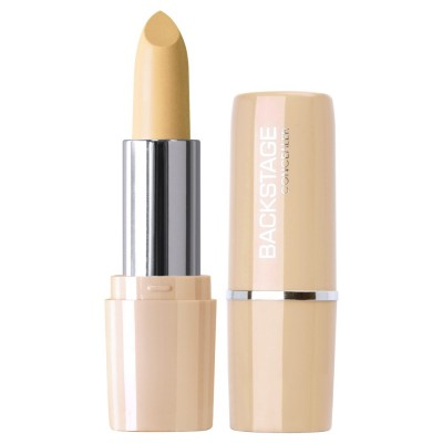 Diana Of London Backstage Concealer 11 Classic Ivory