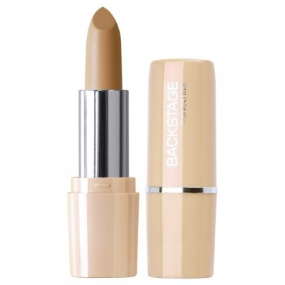 Diana of London Backstage Concealer 14 Warm Fawn