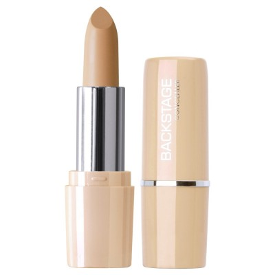 Diana Of London Backstage Concealer 15 Sand Beige
