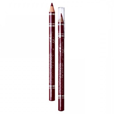 Diana Of London Absolute Moisture Lipliner 12 Roasted Spice