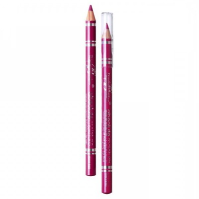 Diana Of London Absolute Moisture Lip Liner 14 Pink Peony