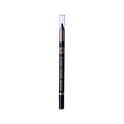 DMGM Smoky Desire XS Black Eyeliner Dream Black
