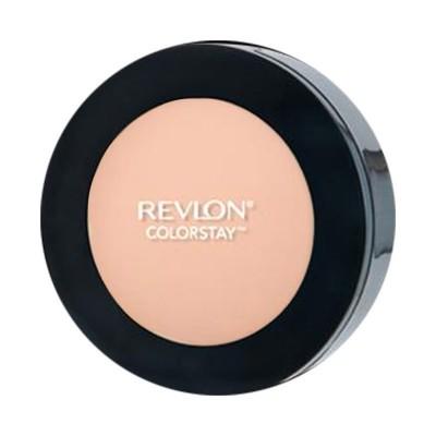Revlon Colorstay Pressed Powder Medium