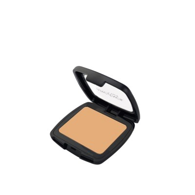 Arcancil Cover Match Creamy Concealer Beige Caramel (050)