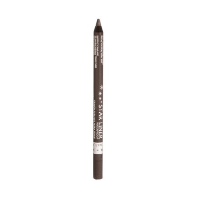 Arcancil Star Eye Liner Taupe