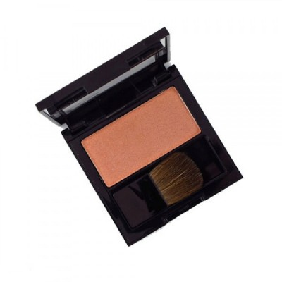 Revlon Blush Powder Naughty Nude 006