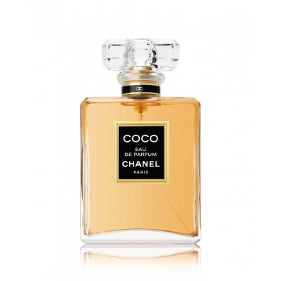 Chanel Coco Chanel For Women 100ml (EDP)