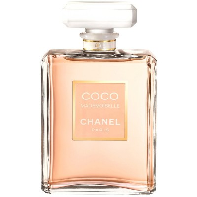 Chanel-coco Mademoiselle For Women 50ml (EDP)