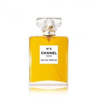 Chanel N°5 For Women 100ml (EDP)