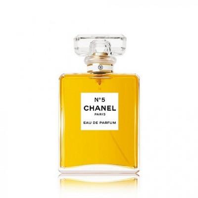 Chanel N°5 For Women 50ml (EDP)