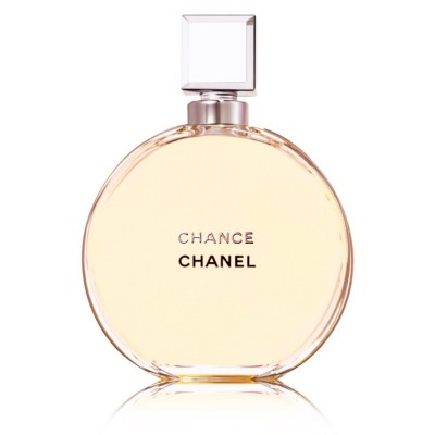 Chanel Chance For Women 150ml (EDT)