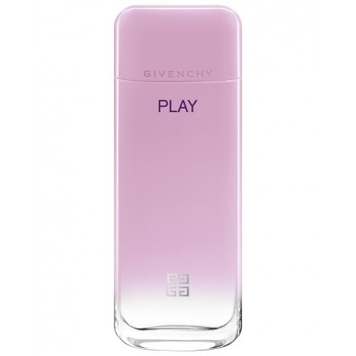 Givenchy Play For Women 50ml (EDP)