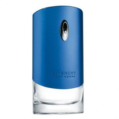 Givenchy Blue Label For Men 100ml (EDT)